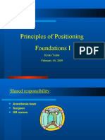 Positioning_Anesthesia