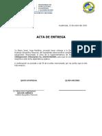Acta-de-Entrega-a DIRECCION GENERAL DEL IGN-