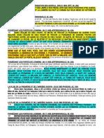 CITATION SUR LA VICTOIRE.doc