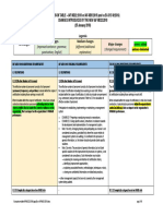 Comparison-table-IAFMD5-2015