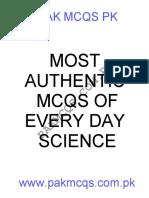 784-questions-of-Science-PAKMCQSPK-1