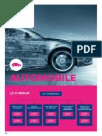 ESTACA_CatalogueF_Auto.pdf
