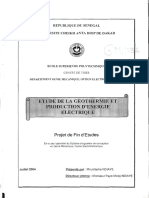 geothermie.pdf