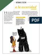 miedo_a_la_oscuridad_capsula_de_lux (1)