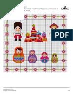 https___www.boutique-dmc.fr_media_patterns_pdf_PAT0145.pdf