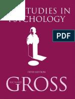 Ket Studies in Psychology - Gross (2007).pdf