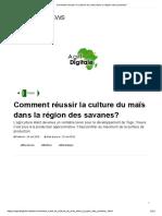 Comment réussir la culture du maïs dans la région des savanes_.pdf