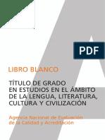 00.1 Libro blanco con estadisiticas.pdf