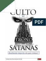Culto No Trono de Satanas_livro_traduzido - PDF 2