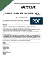 101122-an-01-ro-pHmetru_sol_Voltcraft_PH212.pdf