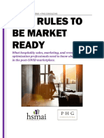 HSMAI-PHG_New-Rules-to-Be-Market-Ready