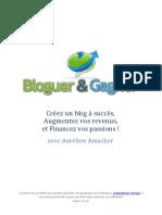Livret-Formation-Bloguer-Gagner