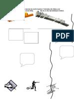 ich-kannich-kann-nicht-aktivitatskarten-arbeitsblatter-aussprache-bildbes_42433