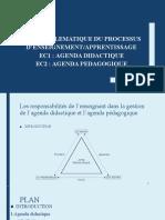 Exposé1_GpNancy_Gestion-du-double-agenda