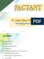 surfectant-160421054206