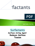 surfactantssachin-160112030755