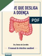 ebook-manual-intestino.pdf