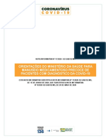 COVID-11ago2020-17h16.pdf