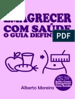 Ebook_Como_Emagrecer_Com_Saude_O_Guia_Definitivo