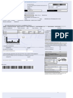 PL_CNEL_ESM_0800095403_2020 (1).pdf