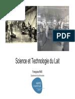 Science_et_Technologie_du_Lait_Francoise (1)