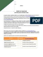 proiectul1 eip (1).docx