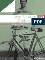 historia-de-la-republica-del-peru-T11.pdf