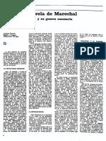 La última novela de Marechal.pdf