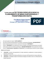 ponencia_ing._ciro_alegre_07-11-2020_undac_cerro_de_pasco_046078681...pdf