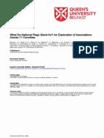 flag_paper