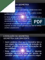 P Geometria Sagrada R3 (1).pptx