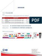 GHARISSA11112020-001JEB.pdf