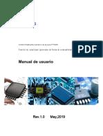 FY6900 pdf.en.es