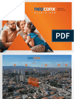 Elisio - book a3 de mesa - digital conxv - 13.11.20.pdf