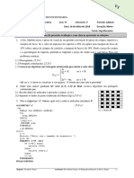 T2_LabVr1_Mecanica informatica