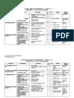 planificare_dirigentie_ok