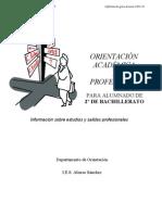 Copia de Cuaderno_2_Bachi_11-12