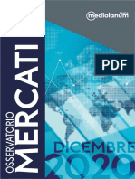 {7ba4ec6f-76dd-4fa9-89e9-dac22800da00}_Osservatorio_Mercati_dicembre_2020.pdf
