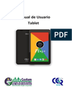 Guia de uso tablet.pdf