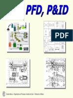 DiagrammiProcesso.pdf