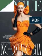 Vogue_Espana_-_Diciembr_2019.pdf