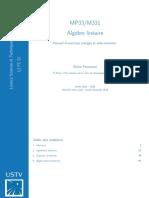 MP33-L2PCSI.pdf