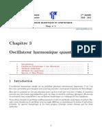 Chap3 (1)