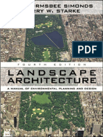 Landscape architecture a manual of environmental planning and design by John Ormsbee Simonds, Barry W. Starke (z-lib.org).pdf