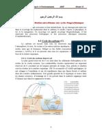 _Cycles biogéochimiques envr partie 3