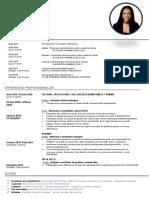 CV yasmine 3.docx