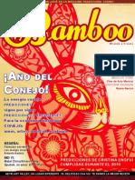 Revista Bamboo 5