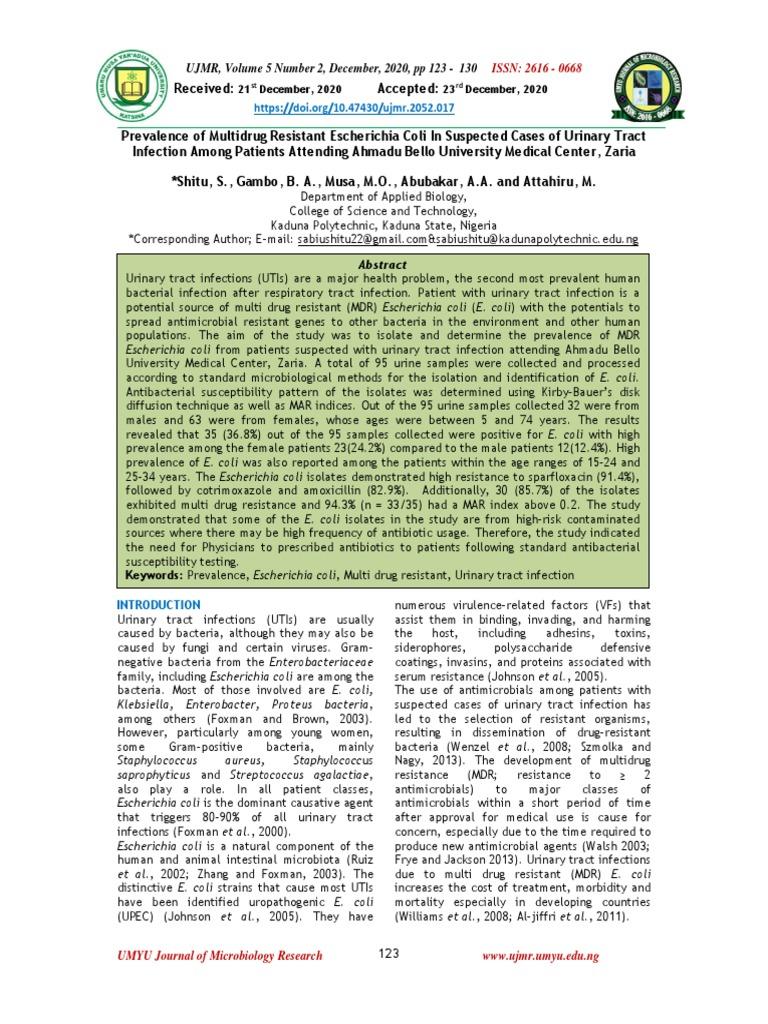 Prostatitis és aloe vesekő gyógyszer