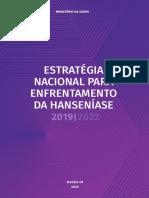 estr--tegia-nacional-de-hanseniase-2019-2022-web
