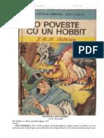 o poveste cu un hobbit-tolkien.docx